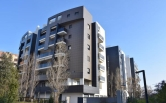 Appartamento in vendita a Pescara, 2 locali, zona Zona: Porta Nuova, prezzo € 108.000 | CambioCasa.it