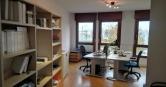 Ufficio / Studio in affitto a Padova, 3 locali, zona Località: Bassanello - Guizza, prezzo € 750 | Cambio Casa.it