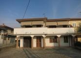 Villa in vendita a Solesino, 5 locali, zona Località: Solesino - Centro, prezzo € 175.000 | Cambio Casa.it