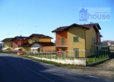 Appartamento in vendita a Valdengo, 3 locali, zona Località: Valdengo, prezzo € 55.000 | CambioCasa.it