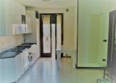 Appartamento in vendita a Grumolo delle Abbadesse, 3 locali, prezzo € 102.000 | Cambio Casa.it