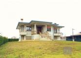 Villa in vendita a San Martino di Lupari, 6 locali, zona Località: San Martino di Lupari - Centro, prezzo € 210.000 | CambioCasa.it