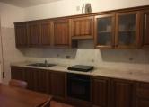 Appartamento in affitto a Casalserugo, 4 locali, zona Località: Casalserugo - Centro, prezzo € 600 | CambioCasa.it