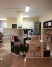 Ufficio / Studio in affitto a Casalserugo, 9999 locali, zona Località: Casalserugo - Centro, prezzo € 1.000 | Cambio Casa.it