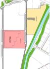 Terreno Edificabile Residenziale in vendita a Rovigo, 9999 locali, Trattative riservate | Cambio Casa.it