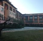 Appartamento in affitto a Villanuova sul Clisi, 9999 locali, prezzo € 350 | CambioCasa.it