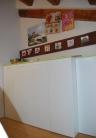 Appartamento in vendita a Lonigo, 3 locali, zona Località: Lonigo - Centro, prezzo € 290.000 | Cambio Casa.it