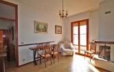 Appartamento in vendita a Torrita di Siena, 4 locali, prezzo € 85.000 | Cambio Casa.it