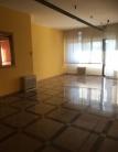 Ufficio / Studio in affitto a Albignasego, 9999 locali, zona Località: San Tommaso, prezzo € 900 | Cambio Casa.it