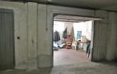 Box / Garage in vendita a Corciano, 9999 locali, zona Zona: Ellera, prezzo € 7.500 | Cambio Casa.it