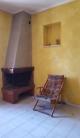 Appartamento in affitto a Broccostella, 2 locali, prezzo € 380 | Cambio Casa.it