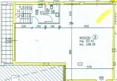 Negozio / Locale in vendita a Selvazzano Dentro, 9999 locali, zona Zona: Feriole, prezzo € 130.000 | Cambio Casa.it