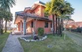 Villa in vendita a Maserà di Padova, 5 locali, zona Località: Maserà, prezzo € 430.000 | Cambio Casa.it