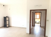 Appartamento in affitto a Medolla, 4 locali, zona Località: Medolla, prezzo € 500 | Cambio Casa.it