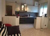 Appartamento in vendita a Pesaro, 3 locali, zona Zona: Pantano, prezzo € 145.000 | CambioCasa.it