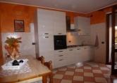 Appartamento in affitto a Saonara, 2 locali, zona Località: Celeseo, prezzo € 480 | Cambio Casa.it