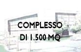 Capannone in vendita a Cesena, 9999 locali, zona Zona: Martorano, prezzo € 1.300.000 | Cambio Casa.it