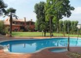 Villa in vendita a Teolo, 6 locali, zona Zona: Feriole, prezzo € 1.950.000 | Cambio Casa.it