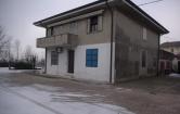 Laboratorio in affitto a Grisignano di Zocco, 9999 locali, zona Località: Grisignano di Zocco - Centro, prezzo € 500 | Cambio Casa.it