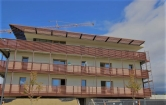 Appartamento in vendita a Terranuova Bracciolini, 4 locali, zona Zona: Pernina, prezzo € 290.000 | CambioCasa.it