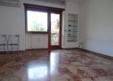 Appartamento in vendita a Venezia, 4 locali, zona Località: Marghera, prezzo € 119.000   Cambio Casa.it