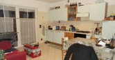 Appartamento in affitto a Lavis, 2 locali, prezzo € 530 | Cambio Casa.it