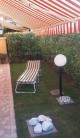 Appartamento in vendita a Veggiano, 2 locali, zona Località: Veggiano, prezzo € 98.000 | CambioCasa.it