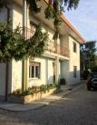 Villa Bifamiliare in vendita a Porcia, 4 locali, zona Località: Porcia, prezzo € 240.000 | CambioCasa.it