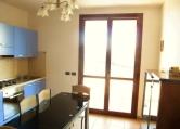 Appartamento in affitto a Cavezzo, 3 locali, zona Località: Cavezzo, prezzo € 500 | Cambio Casa.it