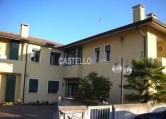 Appartamento in affitto a Castello di Godego, 2 locali, zona Località: Castello di Godego, prezzo € 450 | Cambio Casa.it