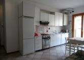 Appartamento in vendita a Martellago, 2 locali, zona Zona: Maerne, prezzo € 89.000 | Cambio Casa.it
