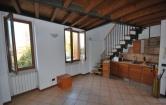 Appartamento in affitto a Bedizzole, 2 locali, zona Zona: Masciaga, prezzo € 380   Cambio Casa.it