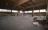 Capannone in affitto a Brendola, 2 locali, zona Località: Brendola, prezzo € 1.450 | Cambio Casa.it