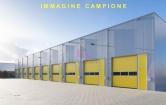 Capannone in vendita a Brendola, 9999 locali, zona Località: Brendola, prezzo € 600.000 | Cambio Casa.it