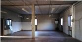 Capannone in affitto a Costabissara, 9999 locali, prezzo € 600 | Cambio Casa.it