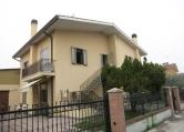 Villa in vendita a Solesino, 5 locali, prezzo € 149.000 | Cambio Casa.it