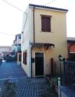 Villa in vendita a Belfiore, 3 locali, zona Località: Belfiore - Centro, prezzo € 92.500 | Cambio Casa.it
