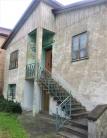 Villa in vendita a Bagnolo di Po, 4 locali, prezzo € 45.000 | Cambio Casa.it