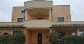 Appartamento in vendita a Miglianico, 4 locali, zona Località: Miglianico, prezzo € 155.000 | CambioCasa.it
