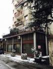 Laboratorio in vendita a Trento, 9999 locali, zona Località: Trento - Centro, prezzo € 73.000 | Cambio Casa.it