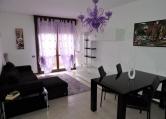 Appartamento in vendita a Rovigo, 3 locali, zona Zona: Tassina, prezzo € 113.000 | CambioCasa.it