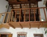 Villa in vendita a Cadoneghe, 4 locali, zona Zona: Bagnoli, prezzo € 95.000 | CambioCasa.it