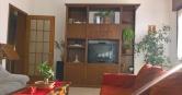 Appartamento in affitto a Badia Polesine, 4 locali, zona Località: Badia Polesine - Centro, prezzo € 500 | Cambio Casa.it