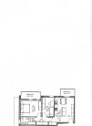 Appartamento in vendita a Monselice, 3 locali, prezzo € 105.000 | CambioCasa.it