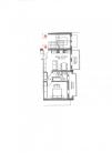 Appartamento in vendita a Monselice, 2 locali, prezzo € 85.000 | CambioCasa.it