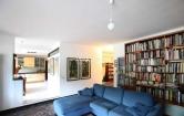 Appartamento in vendita a Trento, 5 locali, zona Zona: Semicentro, prezzo € 530.000 | CambioCasa.it