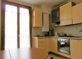 Appartamento in vendita a Pesaro, 1 locali, zona Zona: Villa Fastiggi, prezzo € 85.000 | Cambio Casa.it