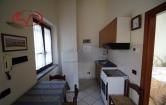 Appartamento in affitto a Montevarchi, 2 locali, zona Zona: Pestello, prezzo € 380 | Cambio Casa.it