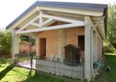Villa in vendita a Salzano, 3 locali, prezzo € 150.000 | Cambio Casa.it