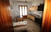 Appartamento in affitto a Terranuova Bracciolini, 4 locali, zona Zona: Centro, prezzo € 550 | Cambio Casa.it